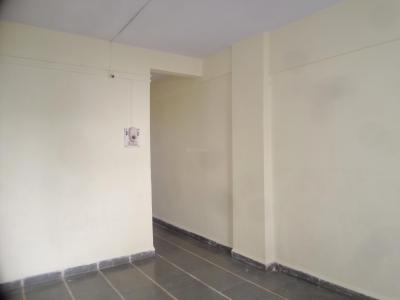Gallery Cover Image of 500 Sq.ft 1 BHK Apartment for rent in Chinchwad for 10000