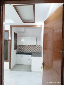 Gallery Cover Image of 580 Sq.ft 1 BHK Apartment for buy in Sector 43 for 1650000
