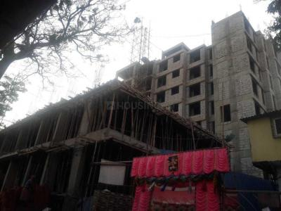 Gallery Cover Image of 411 Sq.ft 1 RK Apartment for buy in Bhandup West for 4610589