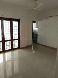 Gallery Cover Image of 1680 Sq.ft 3 BHK Apartment for rent in Sraddha Palmera, Kadubeesanahalli for 29000