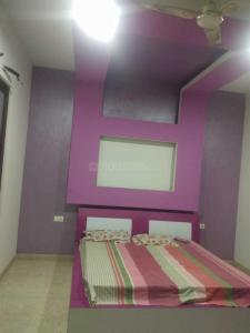 Bedroom Image of PG 4194539 Ashok Vihar Phase Ii in Ashok Vihar Phase II