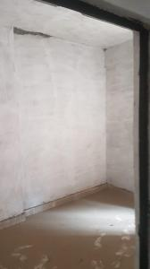 Gallery Cover Image of 270 Sq.ft 1 BHK Apartment for buy in MU II Greater Noida for 1200000