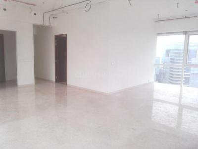 Gallery Cover Image of 1700 Sq.ft 2 BHK Apartment for rent in Mazgaon for 95000