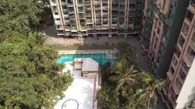 Gallery Cover Image of 800 Sq.ft 2 BHK Apartment for buy in Borivali East for 16000000