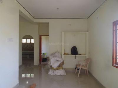 Gallery Cover Image of 760 Sq.ft 2 BHK Apartment for buy in Ambattur for 3500000