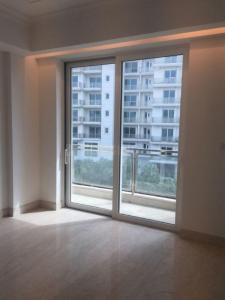 Gallery Cover Image of 5500 Sq.ft 4 BHK Apartment for rent in Greater Kailash for 375000