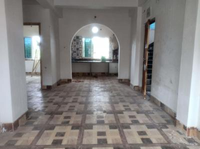 Gallery Cover Image of 900 Sq.ft 2 BHK Apartment for buy in Haltu for 5100000