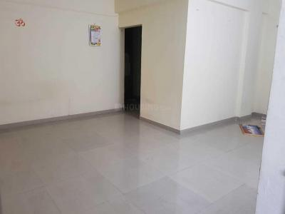 Gallery Cover Image of 1000 Sq.ft 2 BHK Apartment for rent in Bavdhan for 15000