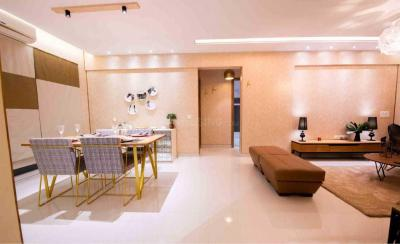 Gallery Cover Image of 1615 Sq.ft 3 BHK Apartment for buy in Bommanahalli for 10700060