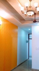 Gallery Cover Image of 800 Sq.ft 2 BHK Apartment for rent in Siddharth Vihar for 7000
