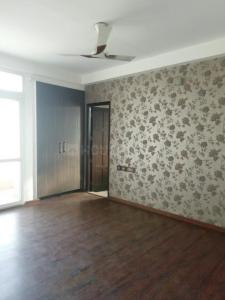 Gallery Cover Image of 1075 Sq.ft 2 BHK Independent Floor for rent in Sector 11 Rohini for 22000