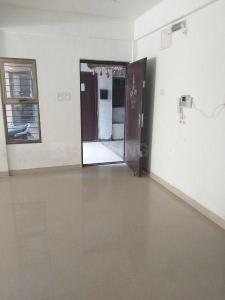 Gallery Cover Image of 1300 Sq.ft 3 BHK Apartment for rent in Ambegaon Budruk for 13000