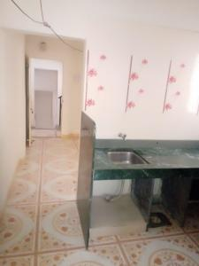 Gallery Cover Image of 175 Sq.ft 1 RK Independent House for rent in Hadapsar for 5000