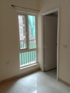 Gallery Cover Image of 1470 Sq.ft 3 BHK Apartment for rent in Gaursons 10th Avenue, Noida Extension for 12000