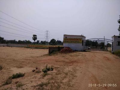 24500 Sq.ft Residential Plot for Sale in Begampur, Patna