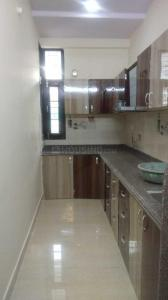 Gallery Cover Image of 1800 Sq.ft 3 BHK Independent House for buy in Panchyawala for 6500000