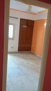 Gallery Cover Image of 1950 Sq.ft 3 BHK Apartment for buy in Vaishali for 8000000