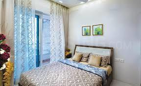 Gallery Cover Image of 1000 Sq.ft 2 BHK Apartment for buy in Mauli Darshan, Kharghar for 11800000