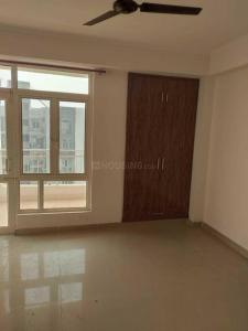 Gallery Cover Image of 1335 Sq.ft 3 BHK Apartment for buy in Nirala Estate, Noida Extension for 4800001