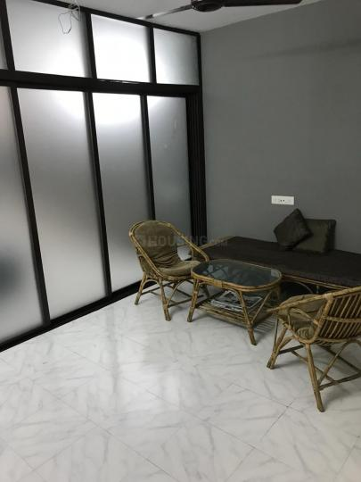 Living Room Image of PG 4441532 Goregaon West in Goregaon West