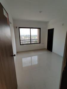 Gallery Cover Image of 1053 Sq.ft 2 BHK Apartment for buy in Shyam Akash Parisar, Chanakyapuri for 4000000