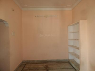Gallery Cover Image of 600 Sq.ft 1 BHK Apartment for rent in Nagole for 6000