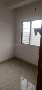 Gallery Cover Image of 430 Sq.ft 2 BHK Villa for buy in Mukundapur for 1050000