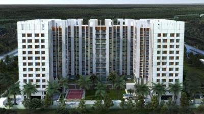 Gallery Cover Image of 1970 Sq.ft 4 BHK Apartment for buy in Dum Dum for 11700000