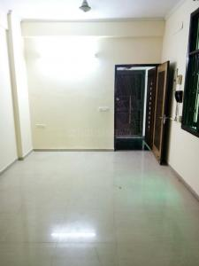 Gallery Cover Image of 1146 Sq.ft 2 BHK Apartment for rent in Jaipuria Sunrise Greens Apartment, Ahinsa Khand for 14500