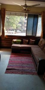 Gallery Cover Image of 475 Sq.ft 1 BHK Apartment for buy in Borivali West for 9000000