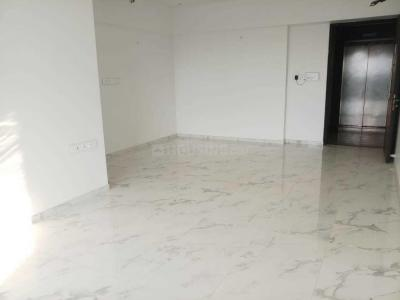 Gallery Cover Image of 1625 Sq.ft 3 BHK Apartment for rent in Madh for 46000
