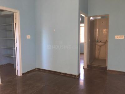 Gallery Cover Image of 500 Sq.ft 1 BHK Independent House for rent in Whitefield for 12000