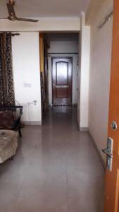 Gallery Cover Image of 1980 Sq.ft 3 BHK Apartment for rent in Surajpur for 17000