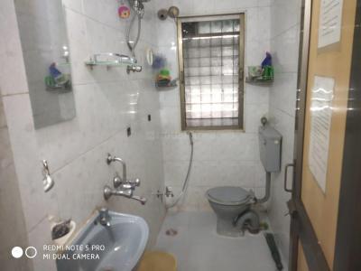 Bathroom Image of PG 4009327 Nerul in Nerul
