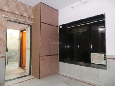 Gallery Cover Image of 350 Sq.ft 1 RK Apartment for buy in Parel for 8500000