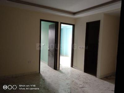 Gallery Cover Image of 1030 Sq.ft 3 BHK Apartment for buy in Khanpur for 2650000