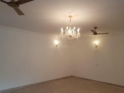 Gallery Cover Image of 2500 Sq.ft 3 BHK Apartment for rent in Richards Town for 80000