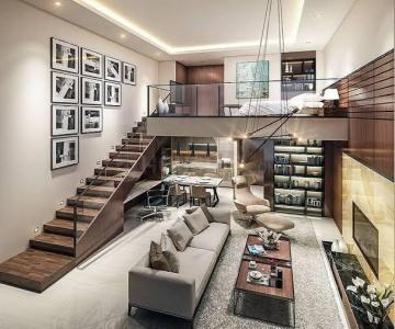 Gallery Cover Image of 2050 Sq.ft 3 BHK Independent Floor for buy in Adarsh Employee, Sector 55 for 17500000