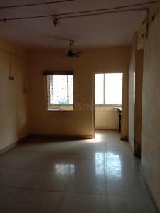 Gallery Cover Image of 425 Sq.ft 1 BHK Apartment for rent in Bhayandar West for 7500