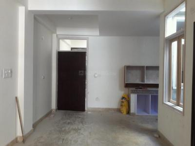 Gallery Cover Image of 650 Sq.ft 1 BHK Apartment for rent in Chhattarpur for 13500