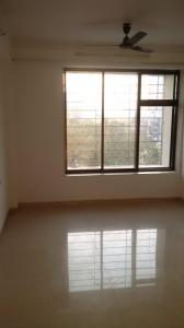 Gallery Cover Image of 1000 Sq.ft 2 BHK Apartment for rent in Blue Bell Apartments, Chembur for 38000
