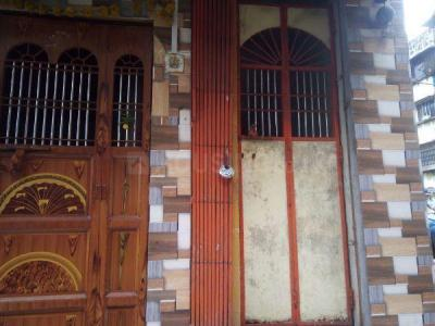 Gallery Cover Image of 1050 Sq.ft 2 BHK Independent House for rent in Kalyan West for 12000
