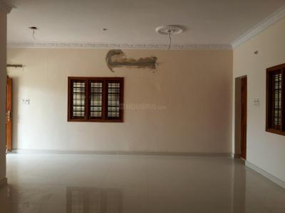 Gallery Cover Image of 1295 Sq.ft 2 BHK Independent House for buy in Manneguda for 5800000