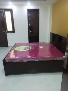 Bedroom Image of Yash in DLF Phase 3