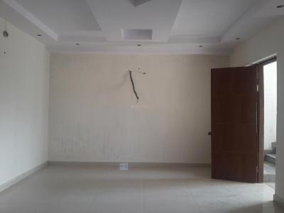 Gallery Cover Image of 1600 Sq.ft 3 BHK Independent Floor for buy in Green Field Colony for 7600000