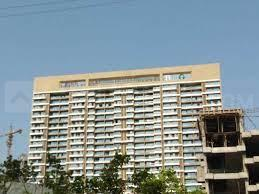 Gallery Cover Image of 2830 Sq.ft 4 BHK Apartment for buy in Bhagwati Greens 1, Kharghar for 39500000