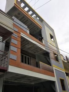 Gallery Cover Image of 3000 Sq.ft 6 BHK Independent House for buy in Vidyaranyapura for 17500000