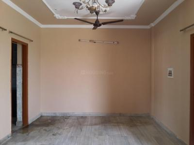 Gallery Cover Image of 1100 Sq.ft 2 BHK Independent Floor for rent in 865, Sector 23A for 20000
