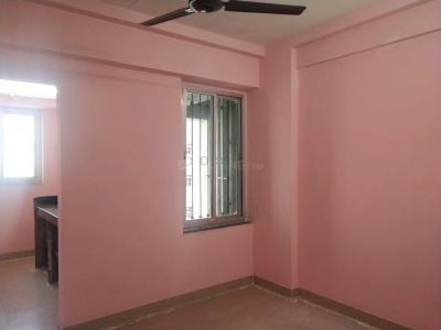 Gallery Cover Image of 300 Sq.ft 1 BHK Apartment for rent in Worli for 20000