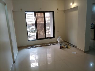 Gallery Cover Image of 1500 Sq.ft 3 BHK Apartment for rent in Eco HeightsHousingLimited, Andheri East for 65000